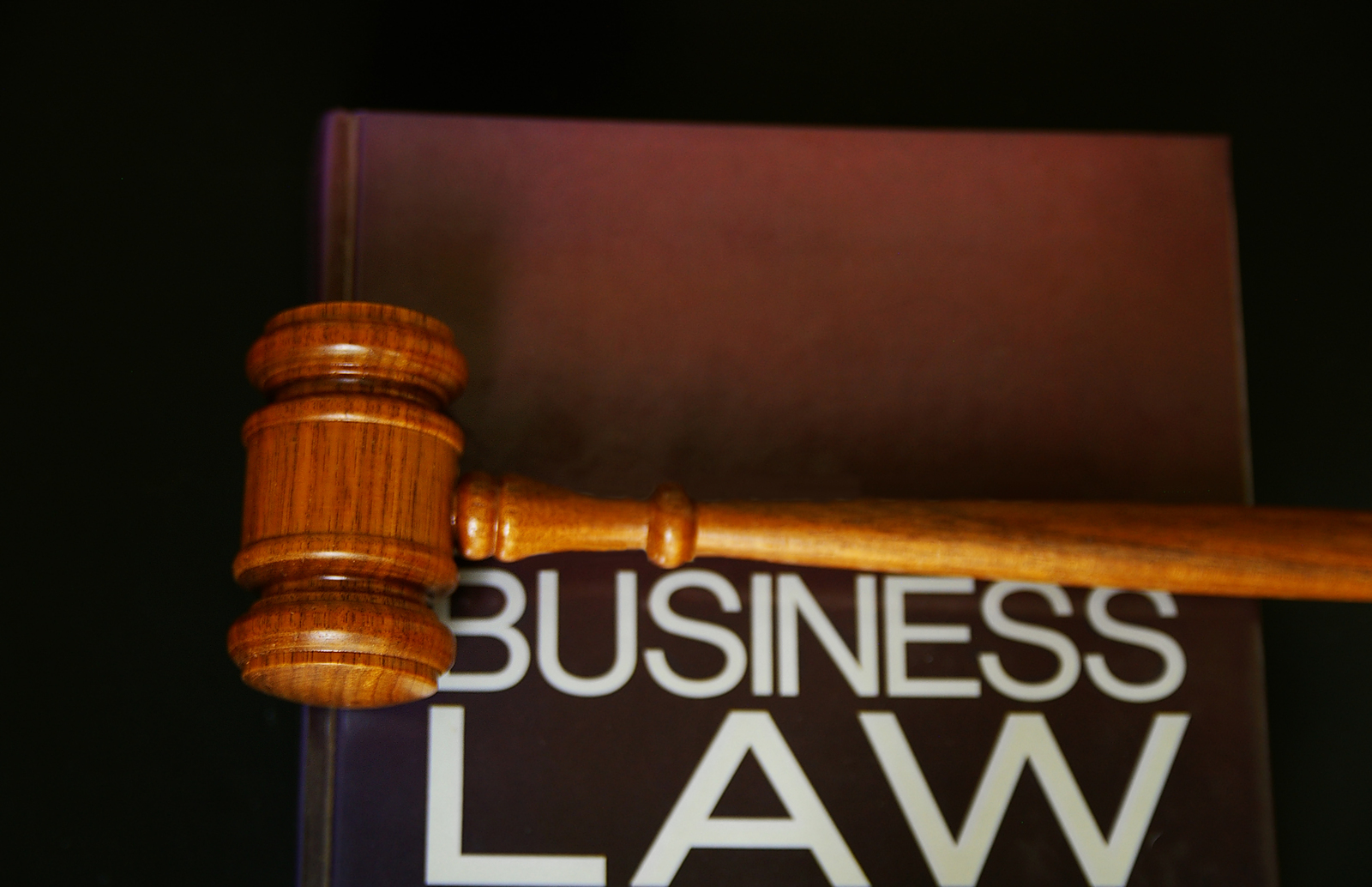 Keys to starting a successful business in law